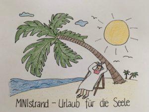 Dekanats-Ministrantentag @ Jeningenheim Ellwangen